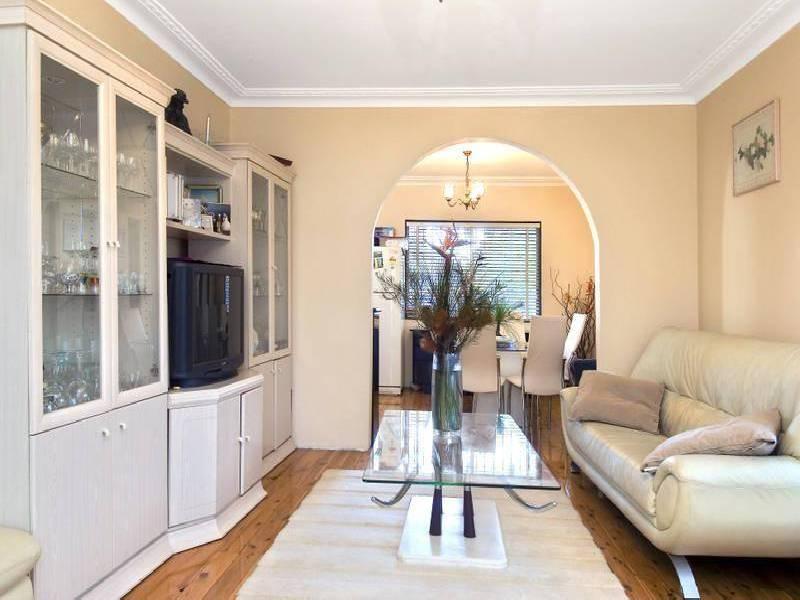 92 KING STREET, Ashbury NSW 2193