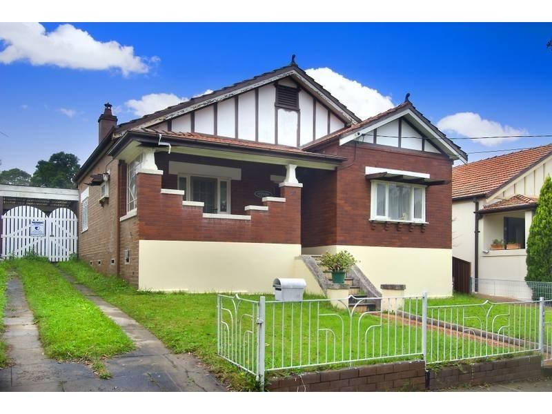 50 HAY STREET, Ashbury NSW 2193
