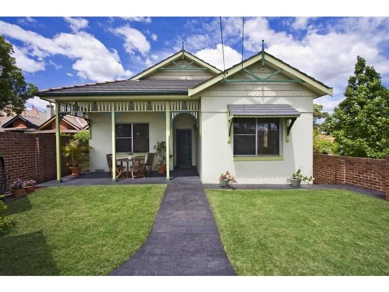105 Milton Street, Ashbury NSW 2193