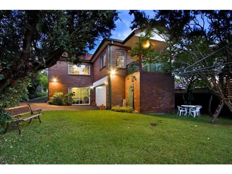 49 Forbes Street, Ashbury NSW 2193