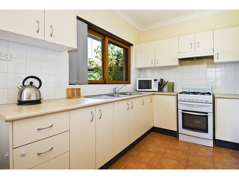 46 Crieff Street, Ashbury NSW 2193