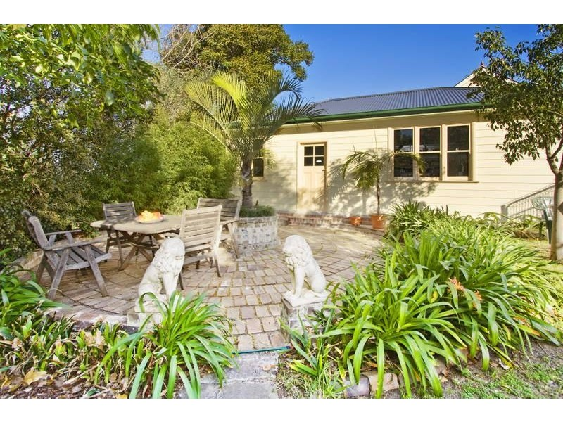 70 Liverpool Road, Burwood Heights NSW 2136