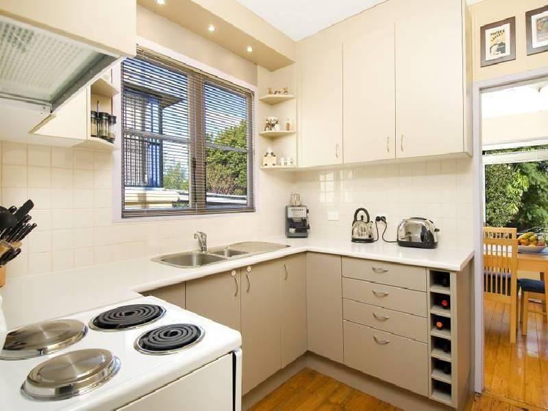 46 FOURTH STREET, Ashbury NSW 2193