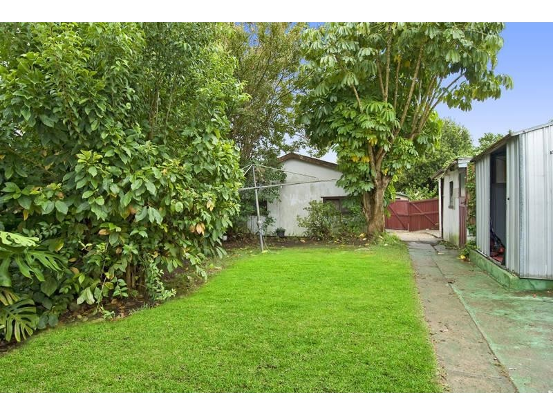 37 Second Street, Ashbury NSW 2193