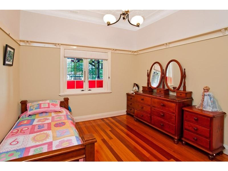 44 King Street, Ashbury NSW 2193