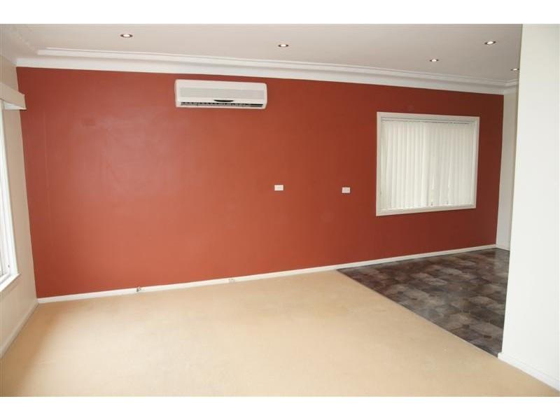 20 Gurner Ave, Austral NSW 2179
