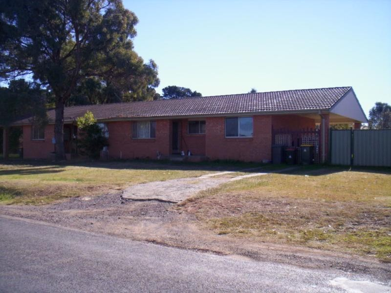 Unit 2/4 Panorama Road, Bargo NSW 2574