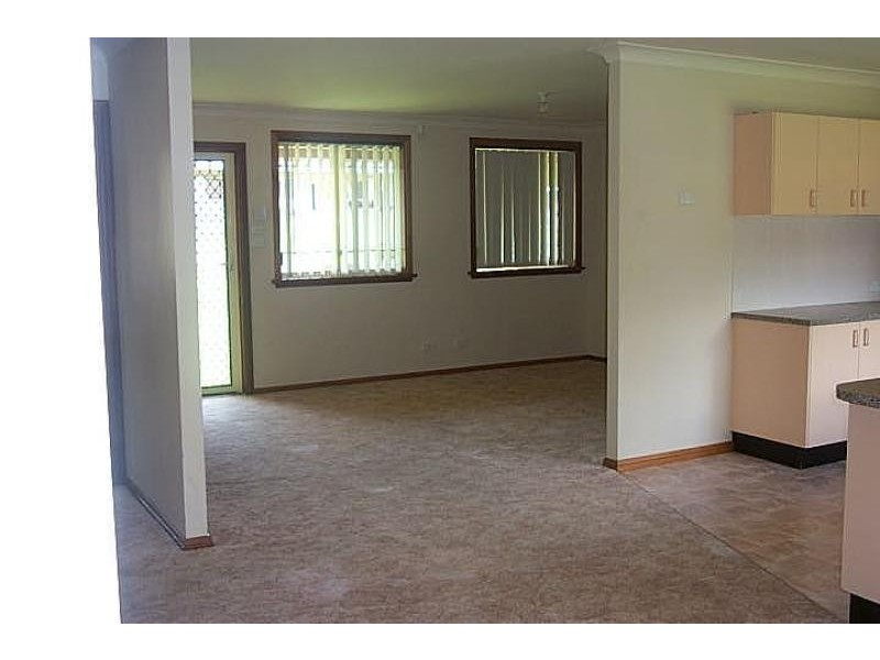 89B HAWTHORNE ROAD, Bargo NSW 2574