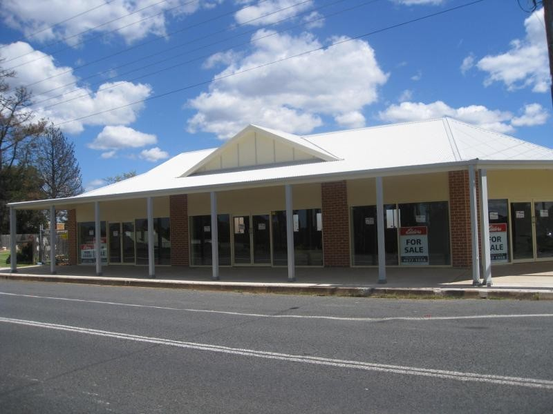 60 Railside Avenue, Bargo NSW 2574