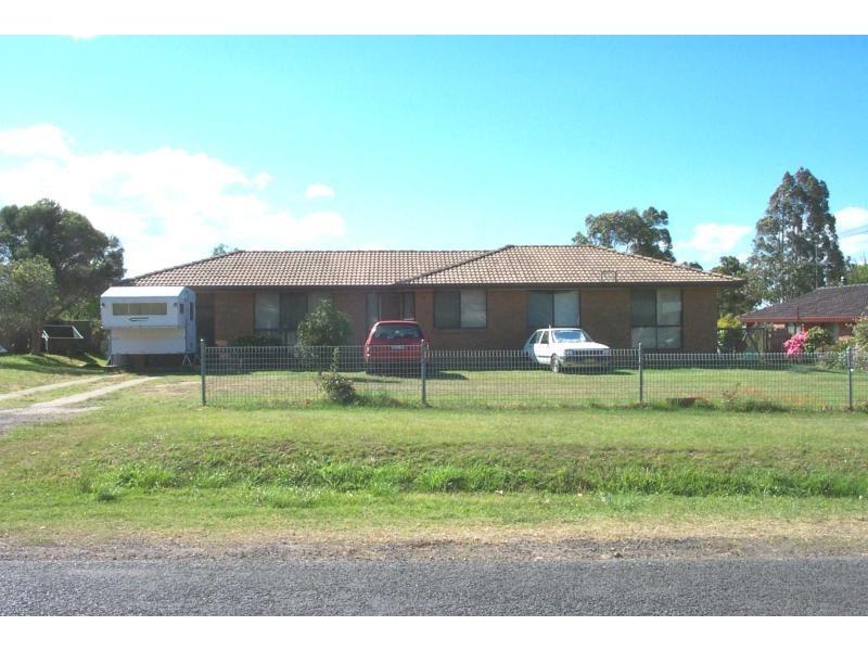 27 Dymond Street, Bargo NSW 2574