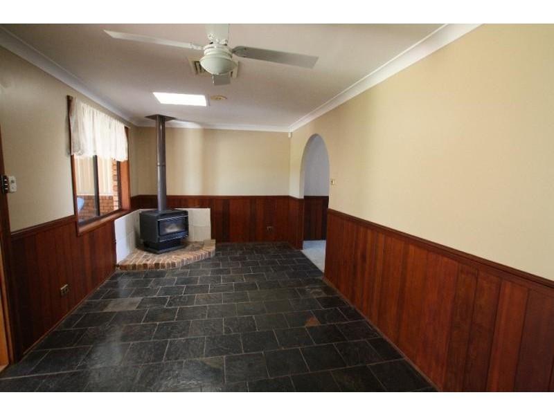 35 Avon Dam Road, Bargo NSW 2574