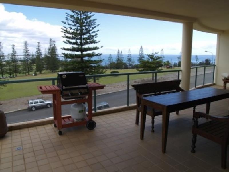 elders port macquarie rental application