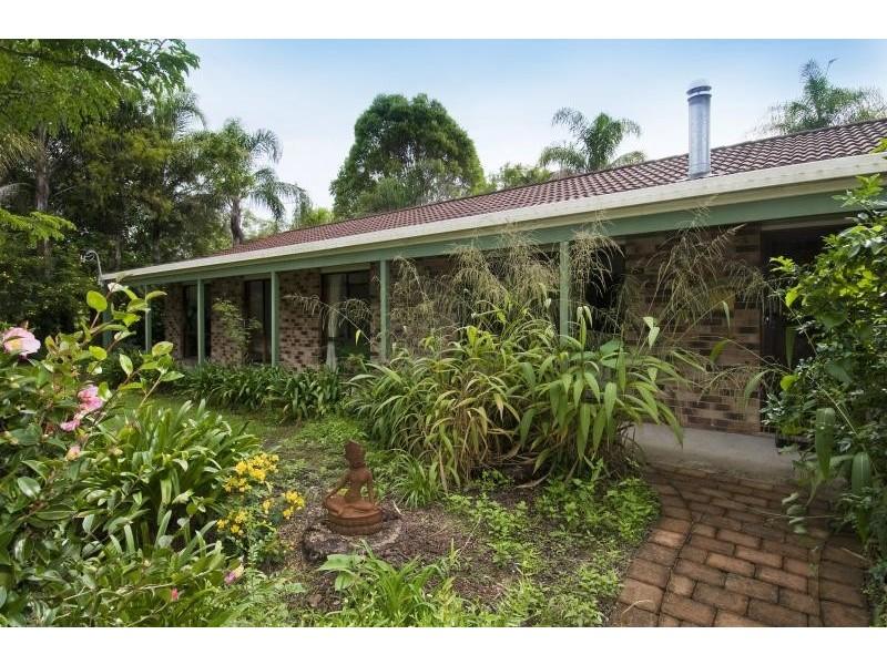 17 James Ralfe Drive, Sancrox NSW 2446