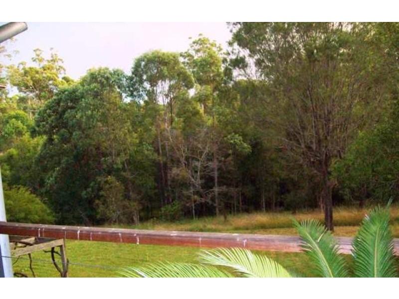 68 Warrigal Ridge, Sancrox NSW 2446