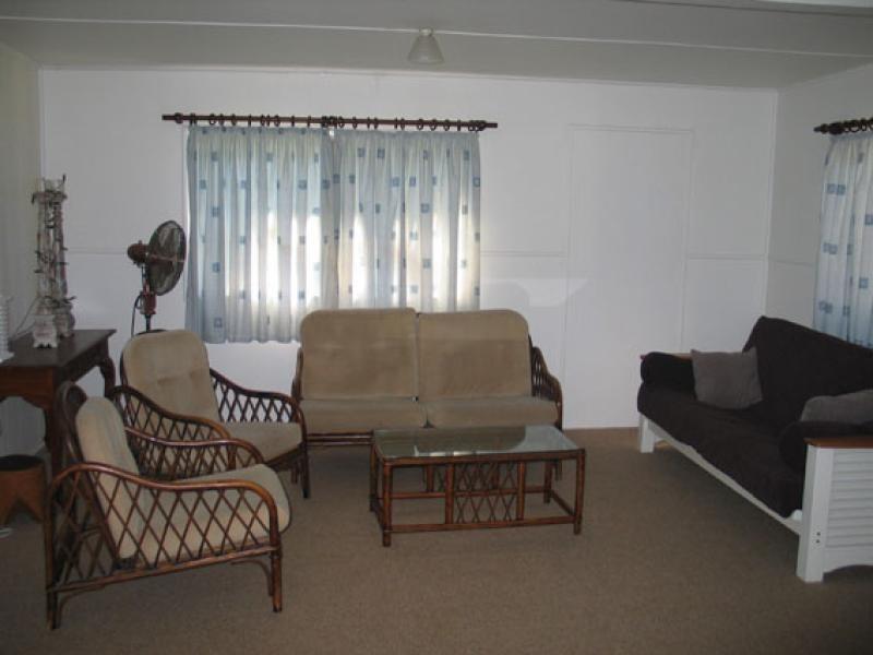 Berrara NSW 2540