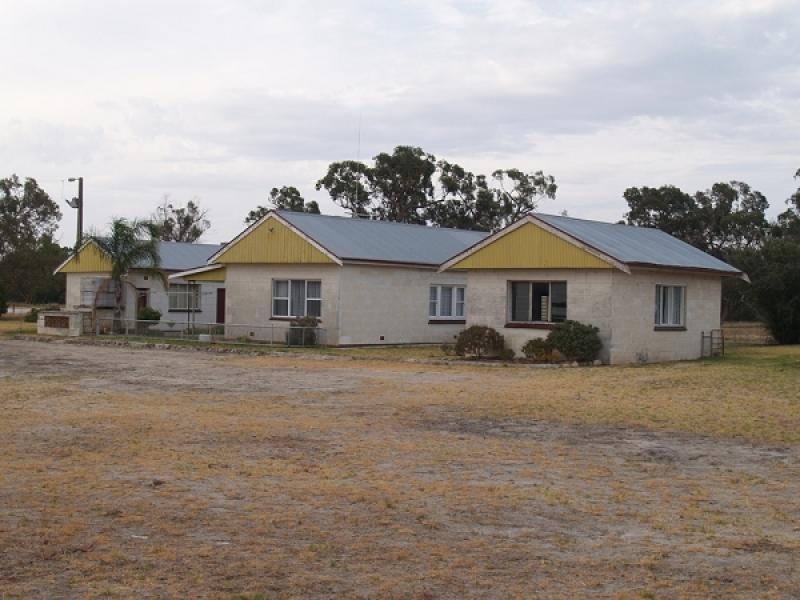 Avenue Range SA 5273