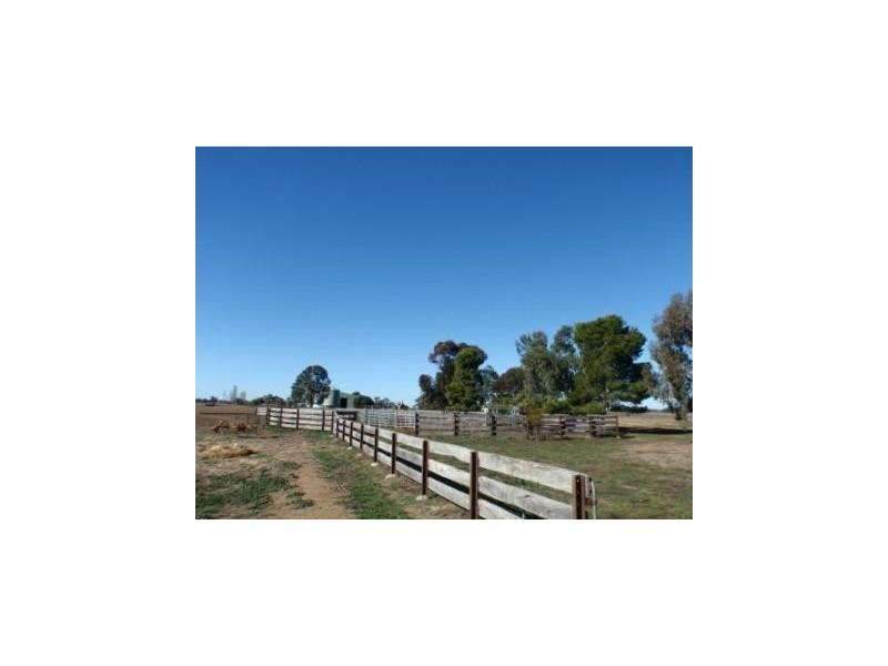 Burraboi NSW 2732