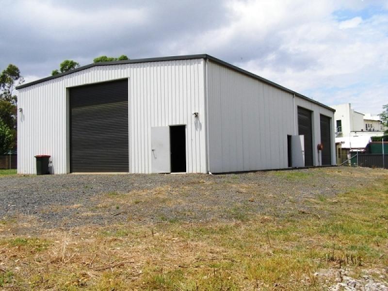 Aberdeen NSW 2336