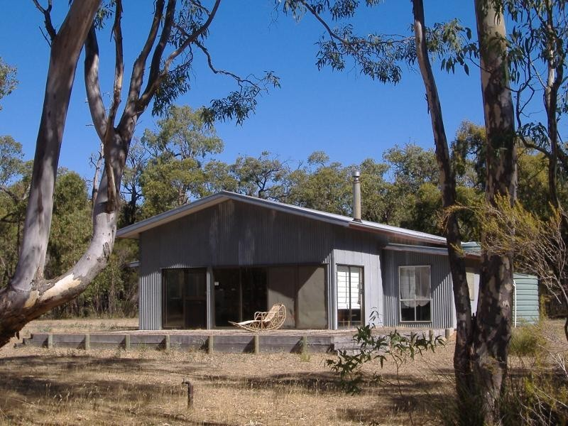 . CASTERTON CHETWYND ROAD, Casterton VIC 3311
