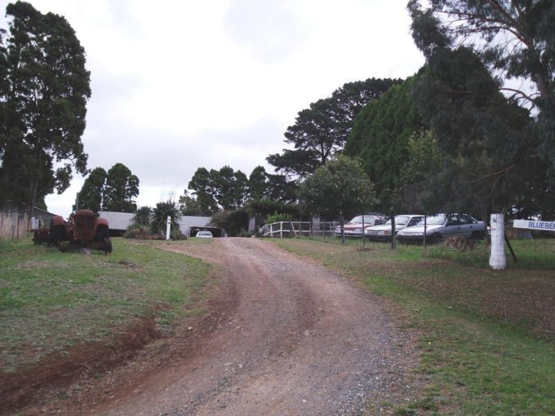 25 Baxters Road, Allambee VIC 3823