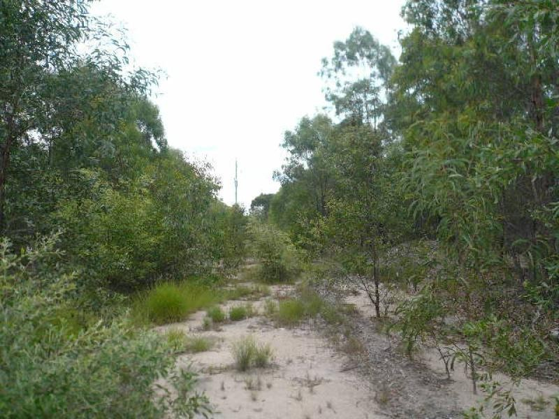 Lot 84/ MYRA ROAD, Tara QLD 4421