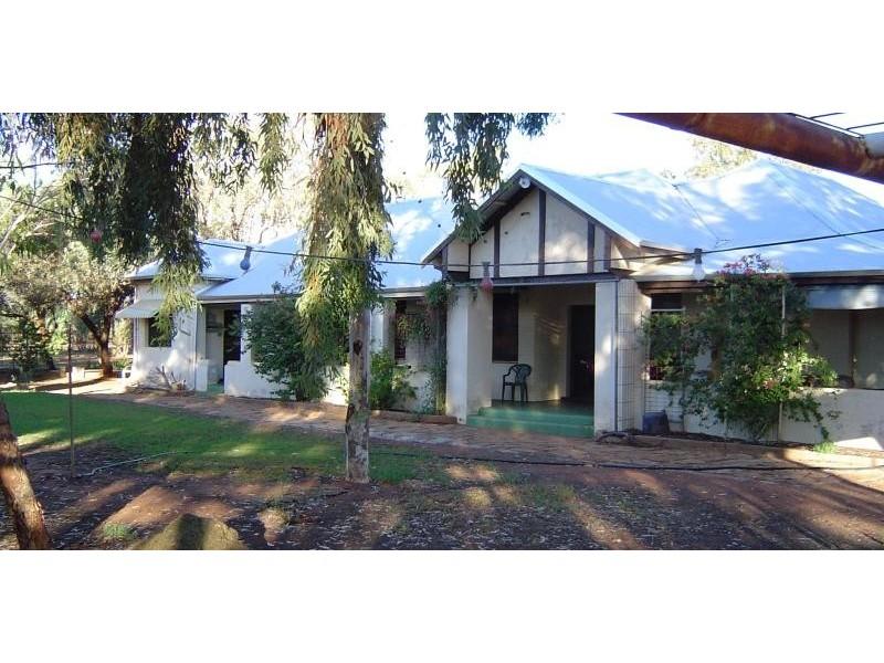 Murchison WA 6630