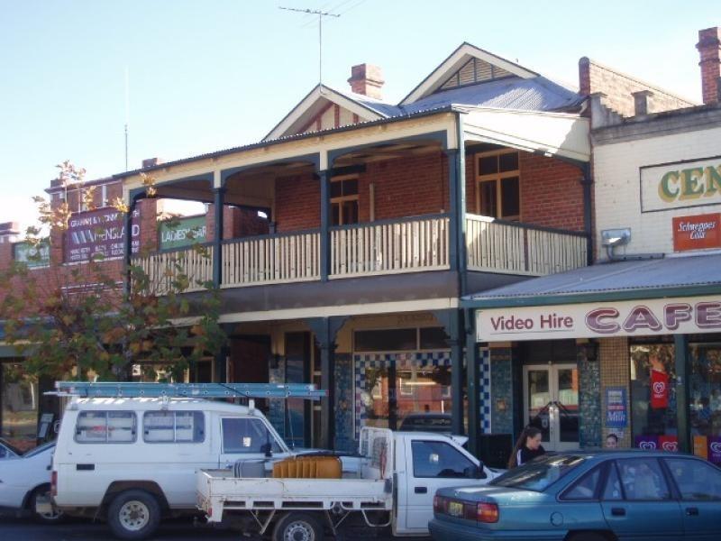 Culcairn -3 bedroom unit, Albury NSW 2640