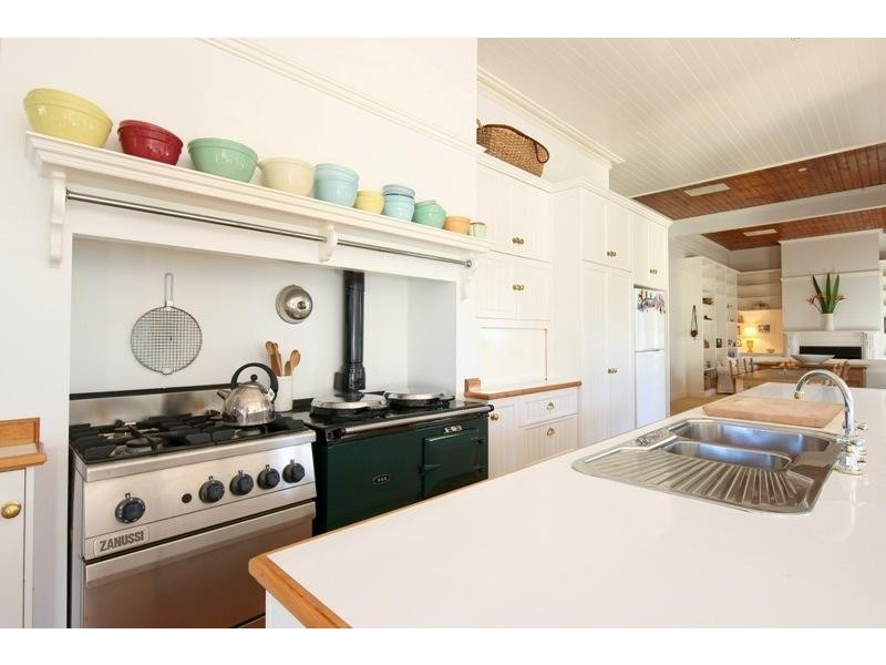 Mullengandra NSW 2644