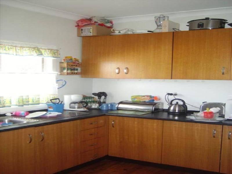 80 MINCHINBURY ST, Eastern Creek NSW 2766