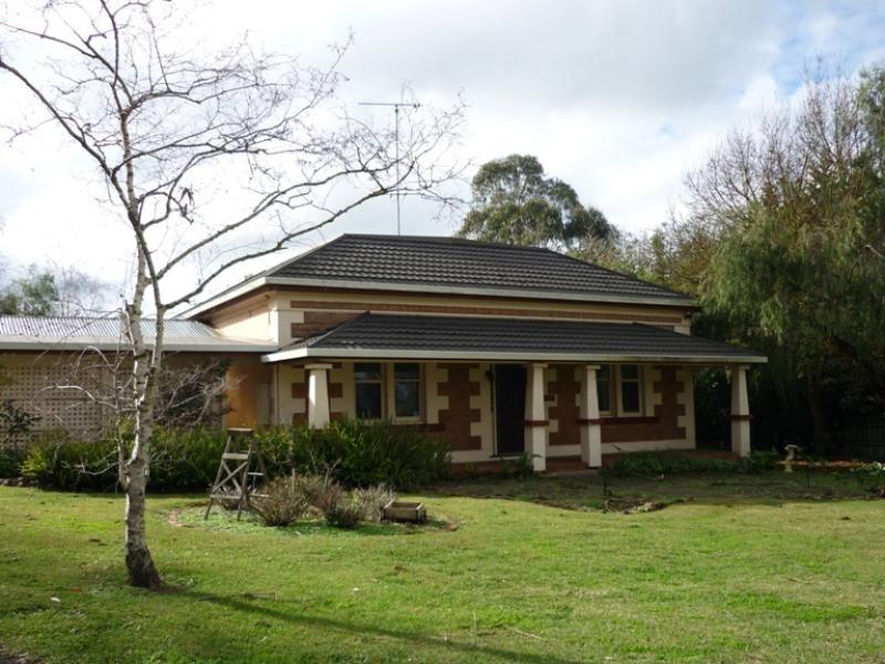 Suttontown SA 5291