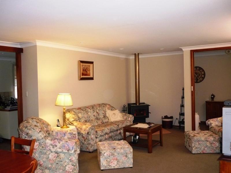36 Acacia Street, Mount Gambier SA 5290