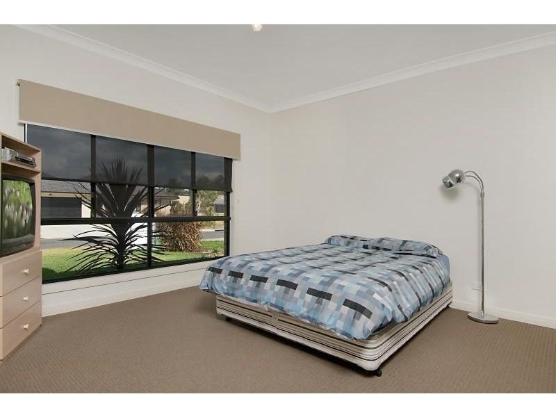 38 Singleton Place, Bald Hills QLD 4036