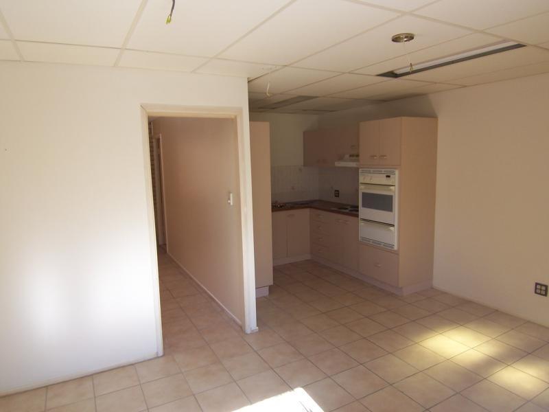 Unit 5/6 Railway Street, Alderley QLD 4051