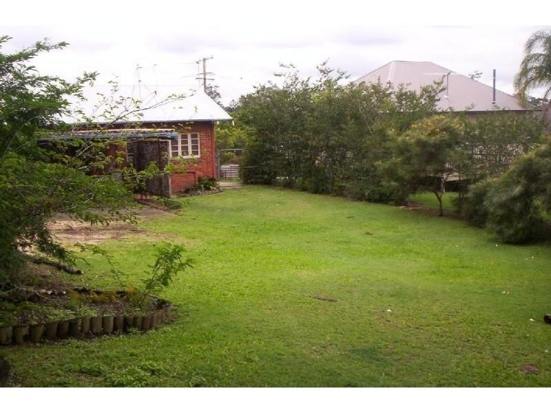 172 Lloyd St, Alderley QLD 4051
