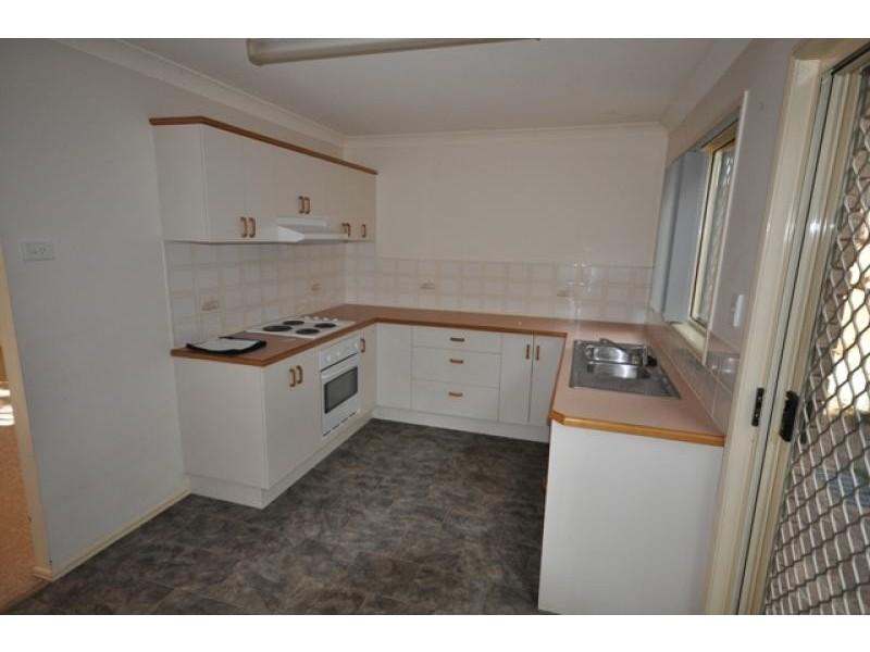 15 Candlebark Court, Crosby Road, Arana Hills QLD 4054