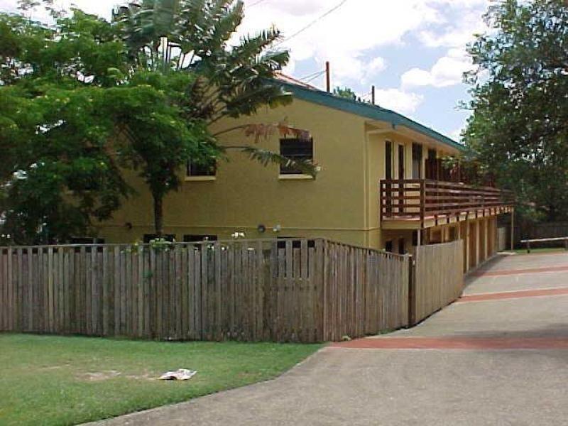 Unit 3/9 Huddart Street, Alderley QLD 4051
