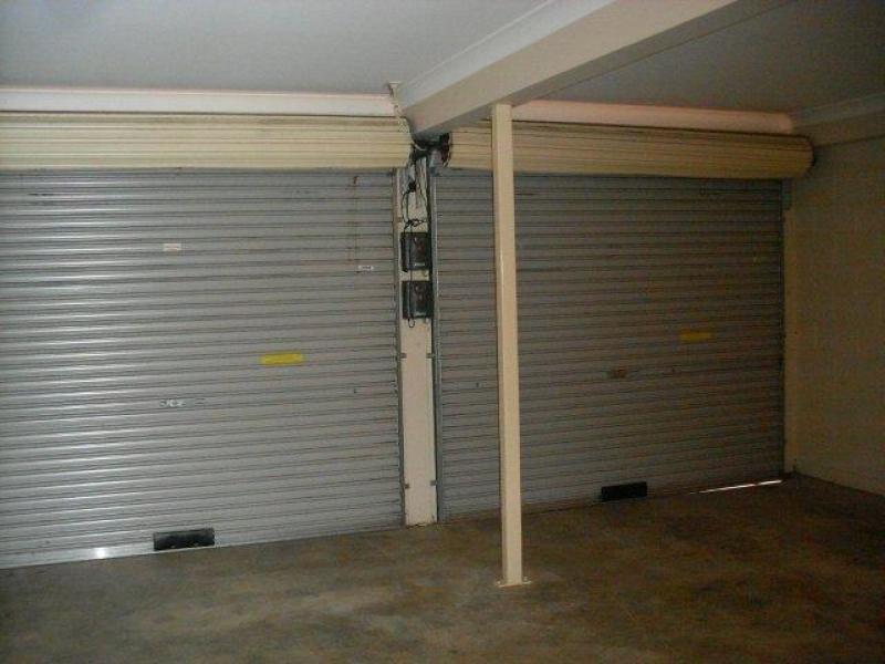 Unit 6/8 Bermingham Street, Alderley QLD 4051