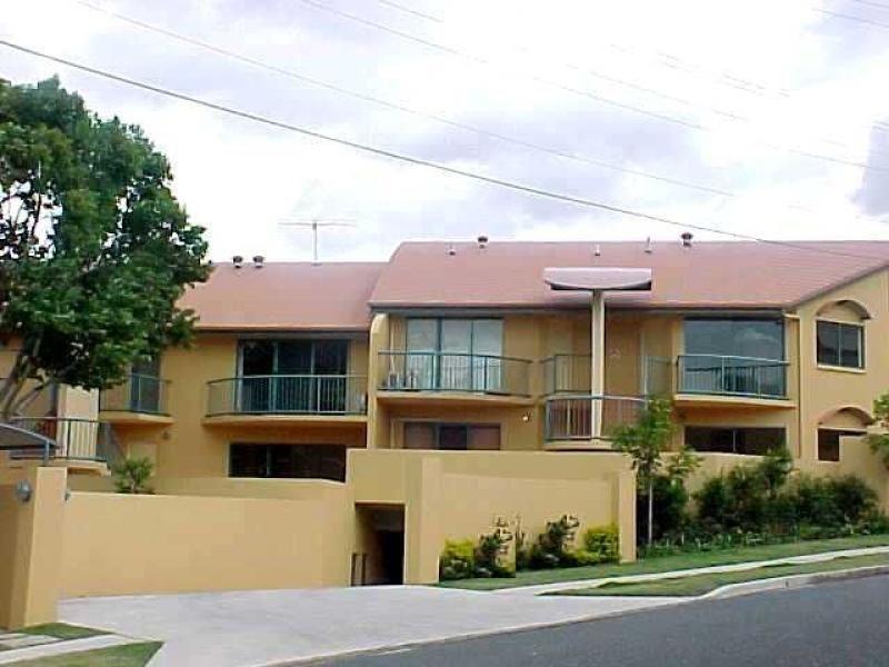 Unit 12/451 Enoggera Road, Alderley QLD 4051