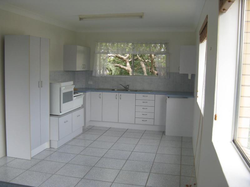Unit 6/11 Huxley Avenue, Alderley QLD 4051