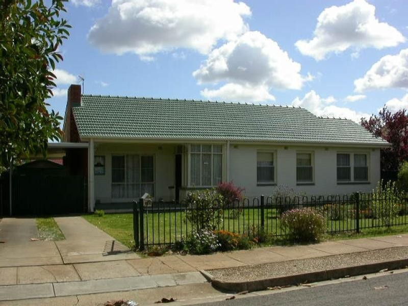 605 Main North Road, Elizabeth North SA 5113