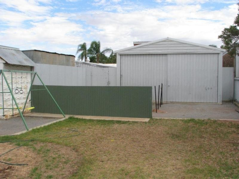 218 Rowe Street, Broken Hill NSW 2880