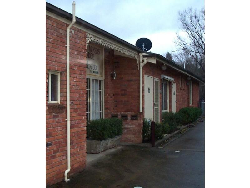 82 B Tumut Street, Adelong NSW 2729