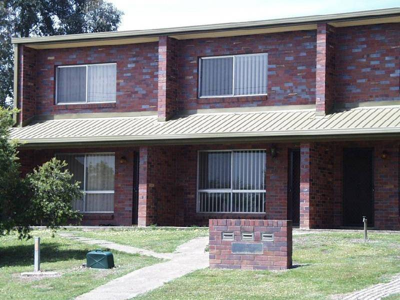 UNIT 1 STANLEY CT, NEILL STREET, Adelong NSW 2729