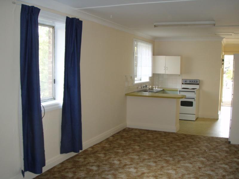 3/49 Tumut Street, Adelong NSW 2729