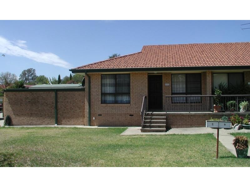 Unit 3/43 Havelock Street, Adelong NSW 2729