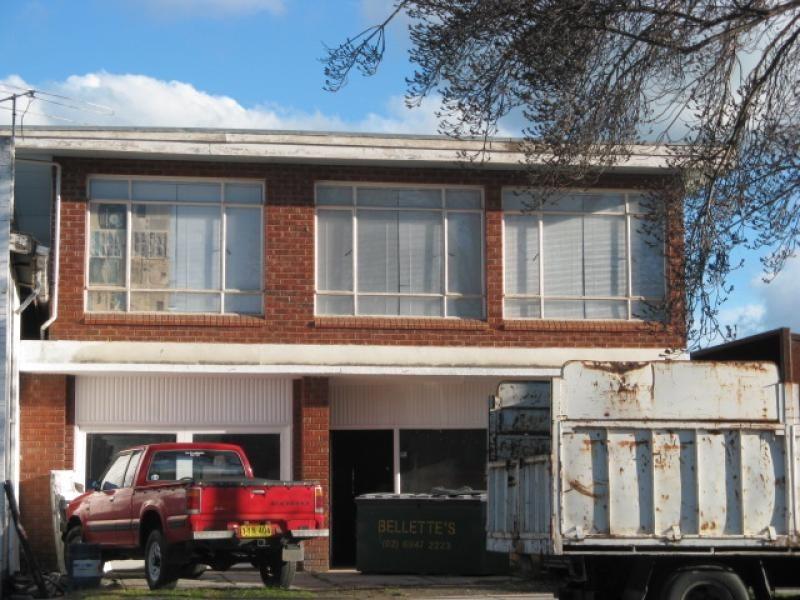 91 Tumut Street91 Tumut Street, Adelong NSW 2729