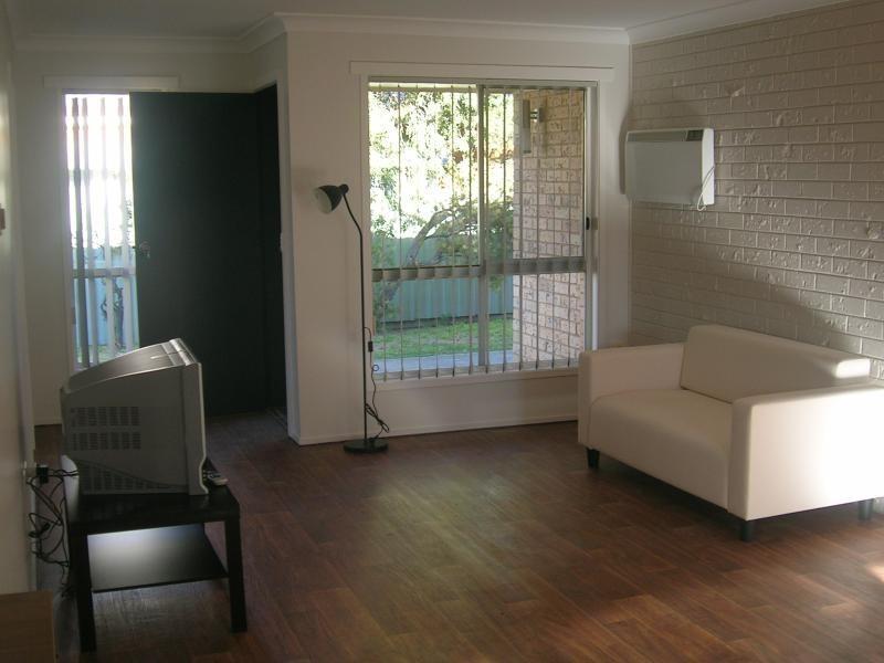 Unit 1/83 Tumut Street, Adelong NSW 2729