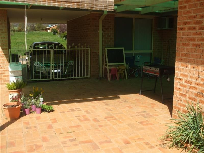 119 Wyndham Street, Adelong NSW 2729