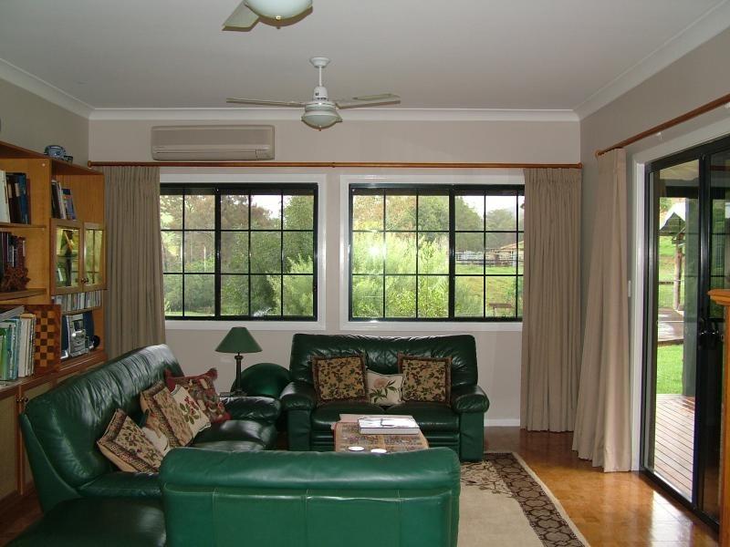 3799 THUNDERBOLTS  WAY, Bretti NSW 2422