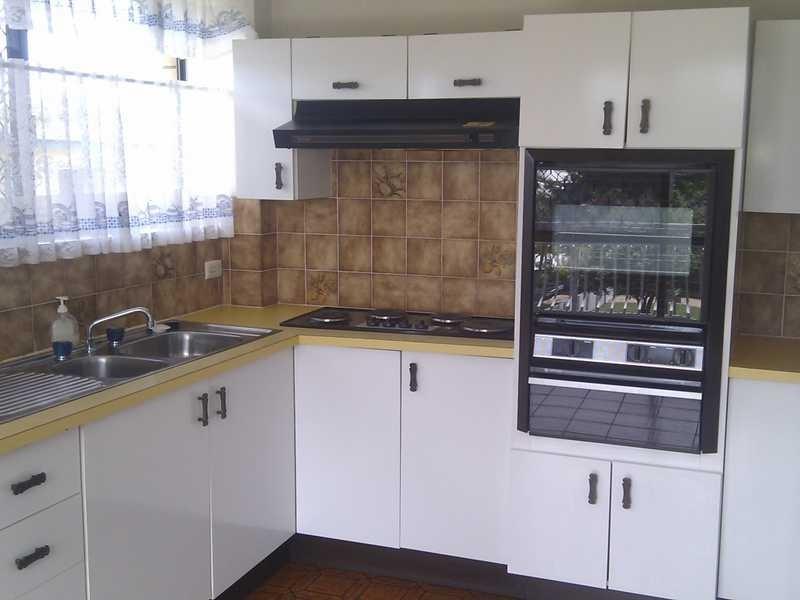 Unit 7/30 McLennan Street, Albion QLD 4010